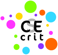 Comite Entreprise Crit